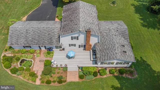 2710 Fallsmont Drive, FALLSTON, MD 21047 (#MDHR2001480) :: Advance Realty Bel Air, Inc