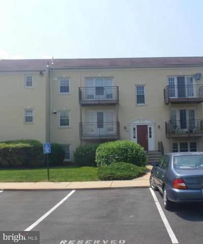 9495 Fairfax Boulevard #101, FAIRFAX, VA 22031 (#VAFC2000192) :: The Vashist Group