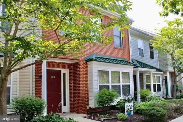 304 Hilltop Lane, CHESTERTOWN, MD 21620 (MLS #MDKE2000216) :: Maryland Shore Living | Benson & Mangold Real Estate