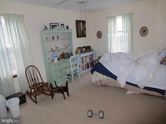 CAMDEN, NJ 08104 :: Holloway Real Estate Group