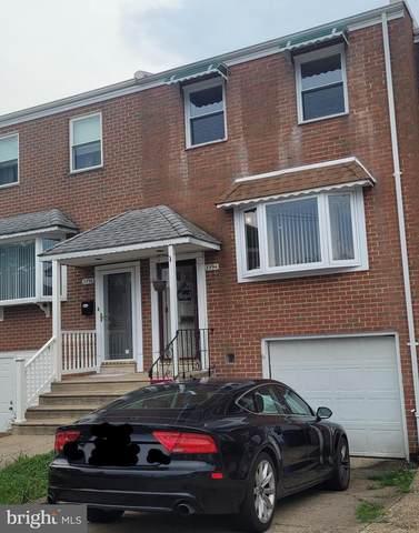 3594 Dows Road, PHILADELPHIA, PA 19154 (#PAPH2011532) :: Charis Realty Group