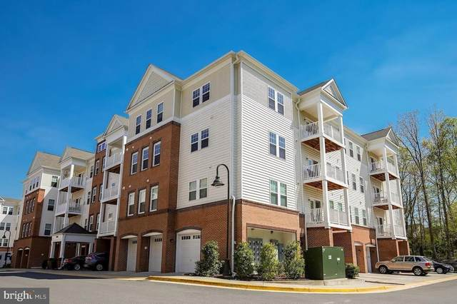 43145 Sunderland Terrace #404, BROADLANDS, VA 20148 (MLS #VALO2003572) :: PORTERPLUS REALTY