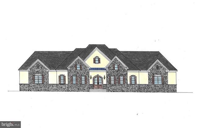 13909 Yarbrough Court, FREDERICKSBURG, VA 22407 (#VASP2001120) :: Debbie Dogrul Associates - Long and Foster Real Estate