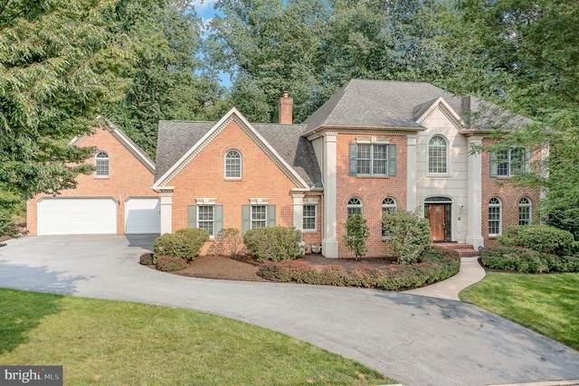 1118 Stoney Run Road, HUMMELSTOWN, PA 17036 (#PADA2001348) :: CENTURY 21 Home Advisors