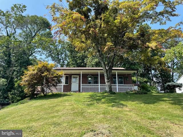 15 Perkiomen Avenue, SCHWENKSVILLE, PA 19473 (MLS #PAMC2004538) :: Kiliszek Real Estate Experts