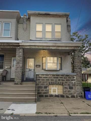 7236 Vandike Street, PHILADELPHIA, PA 19135 (#PAPH2011566) :: Charis Realty Group