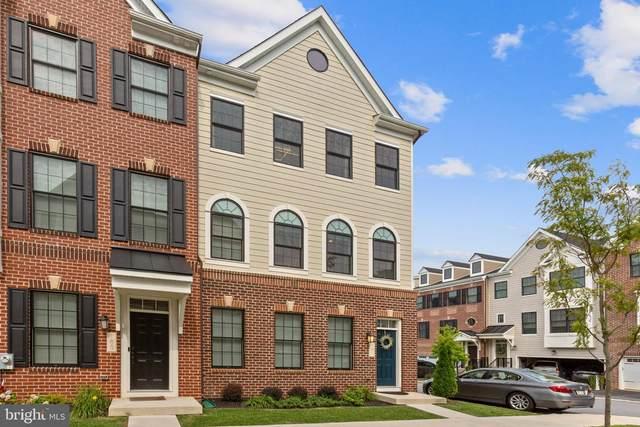161 Kaila Lane, WAYNE, PA 19087 (#PACT2003058) :: Erik Hoferer & Associates