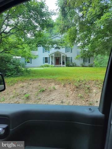 7500 Muscoe Place, KING GEORGE, VA 22485 (#VAKG2000192) :: The Schiff Home Team