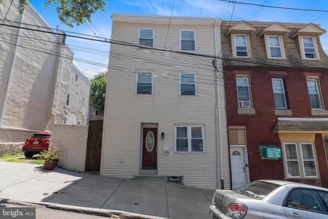 119 Jamestown Street, PHILADELPHIA, PA 19127 (#PAPH2011582) :: Charis Realty Group