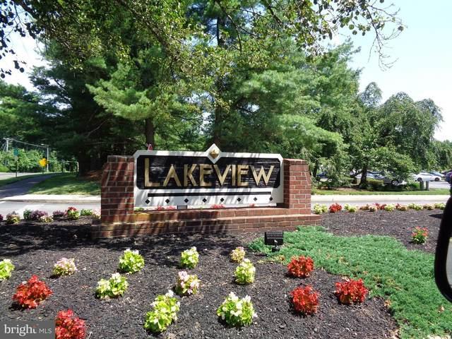 14 Waterview Court, MARLTON, NJ 08053 (#NJBL2002948) :: Sunrise Home Sales Team of Mackintosh Inc Realtors