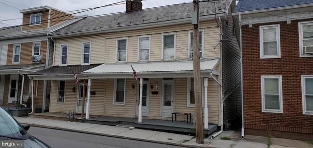 22 Fulton Street, HANOVER, PA 17331 (#PAYK2002530) :: Charis Realty Group