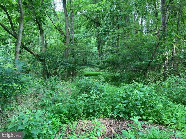 0 Featherbed Lane, GLEN MILLS, PA 19342 (#PADE2002850) :: The Lutkins Group