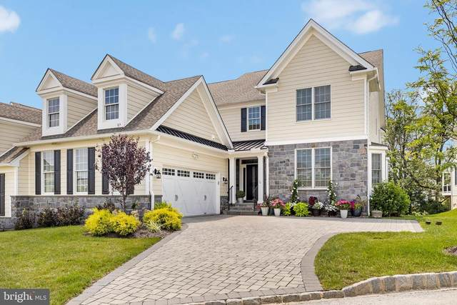 506 Biddle Lane, NEWTOWN SQUARE, PA 19073 (#PADE2002854) :: The Dailey Group
