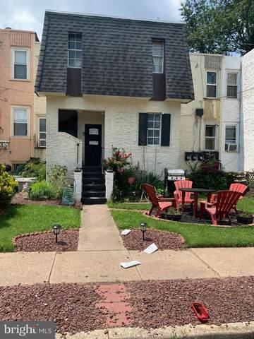 457 Delair Avenue, PENNSAUKEN, NJ 08110 (#NJCD2002754) :: Holloway Real Estate Group