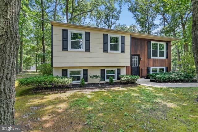 2686 E Grant Avenue, WILLIAMSTOWN, NJ 08094 (#NJGL2001776) :: Better Homes Realty Signature Properties