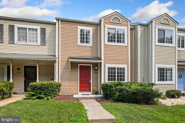 11460 Stoney Point Place, GERMANTOWN, MD 20876 (#MDMC2006348) :: Charis Realty Group