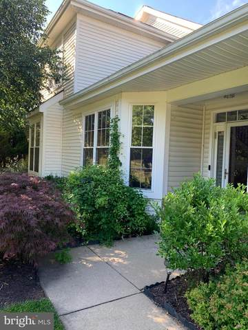 17653 Glass Ridge Place, GAINESVILLE, VA 20155 (#VAPW2003460) :: Eng Garcia Properties, LLC