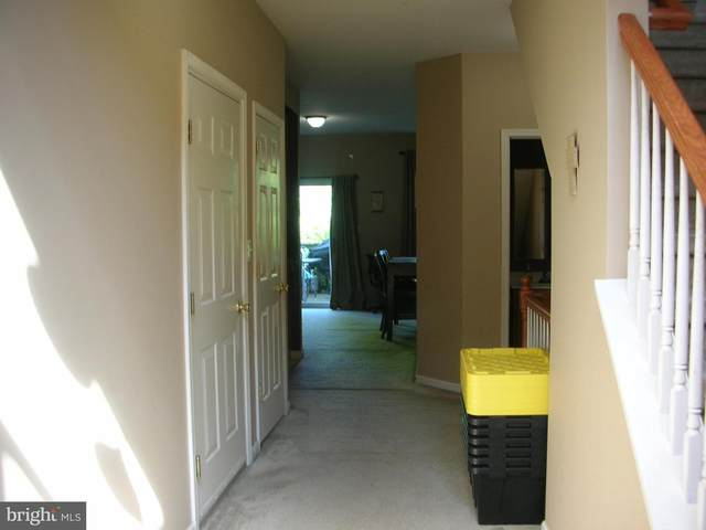 115 Penn Avenue, HATFIELD, PA 19440 (#PAMC2004592) :: Linda Dale Real Estate Experts