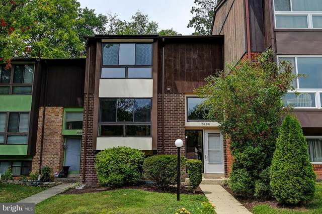 10290 Greek Boy Place, COLUMBIA, MD 21044 (#MDHW2002068) :: Peter Knapp Realty Group