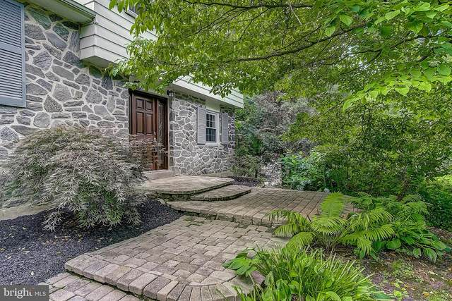 15 Springhouse Lane, MEDIA, PA 19063 (#PADE2002878) :: The Matt Lenza Real Estate Team