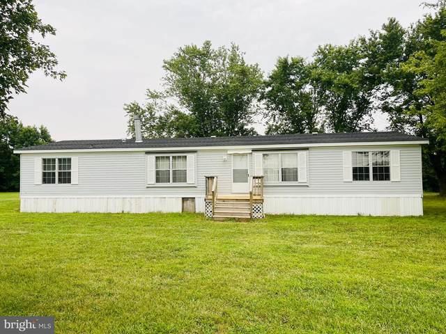 5875 Cornstack Road, MARION STATION, MD 21838 (#MDSO2000182) :: Jennifer Mack Properties
