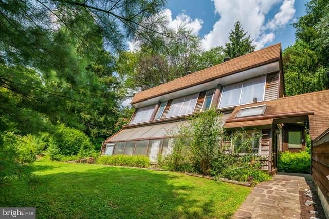 8204 Brookside Road, ELKINS PARK, PA 19027 (#PAMC2004612) :: Linda Dale Real Estate Experts