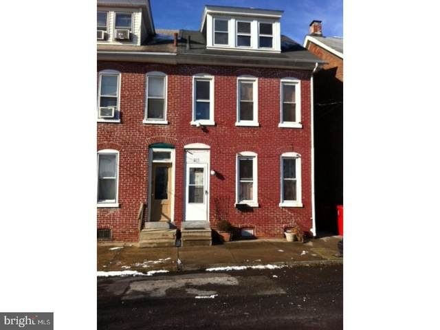 215 Johnson Street, POTTSTOWN, PA 19464 (#PAMC2004626) :: The Lutkins Group