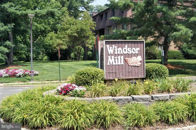 121 Woodmill Drive, CRANBURY, NJ 08512 (MLS #NJME2002168) :: The Sikora Group