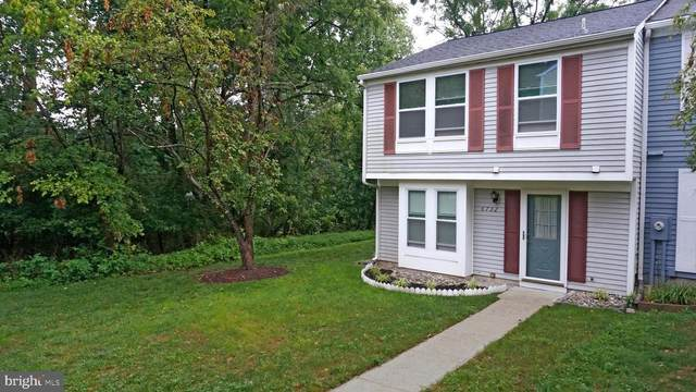 6732 Second Morning Court, COLUMBIA, MD 21045 (#MDHW2002076) :: Sunrise Home Sales Team of Mackintosh Inc Realtors