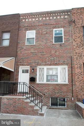 1034 Jackson Street, PHILADELPHIA, PA 19148 (#PAPH2011832) :: Tom Toole Sales Group at RE/MAX Main Line