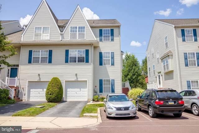 242 Roosevelt Avenue, DOWNINGTOWN, PA 19335 (#PACT2003122) :: Sunrise Home Sales Team of Mackintosh Inc Realtors