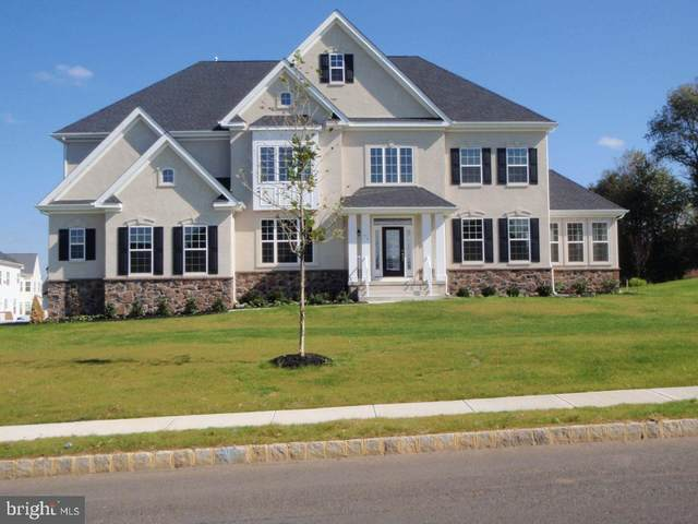 50 Providence Road, MICKLETON, NJ 08056 (MLS #NJGL2001824) :: Kiliszek Real Estate Experts
