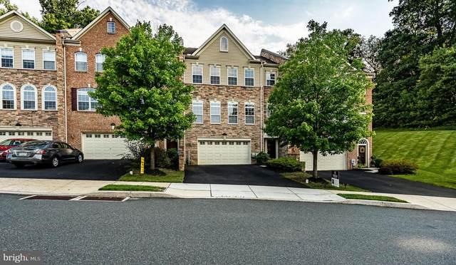 3188 Woods Edge Drive, GARNET VALLEY, PA 19061 (#PADE2002916) :: Linda Dale Real Estate Experts