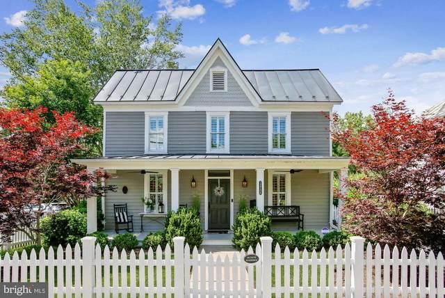 12704 Chapel Road, CLIFTON, VA 20124 (#VAFX2009082) :: Sunrise Home Sales Team of Mackintosh Inc Realtors