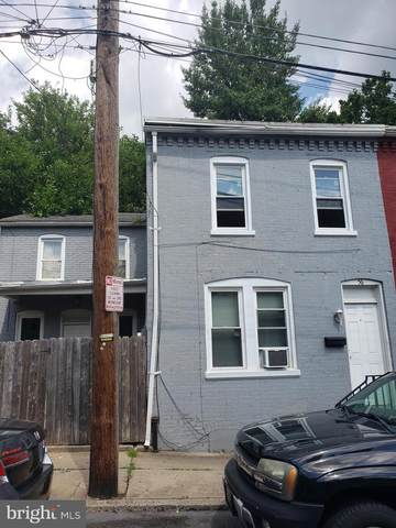 56 Chester Street, LANCASTER, PA 17602 (#PALA2002146) :: The Craig Hartranft Team, Berkshire Hathaway Homesale Realty
