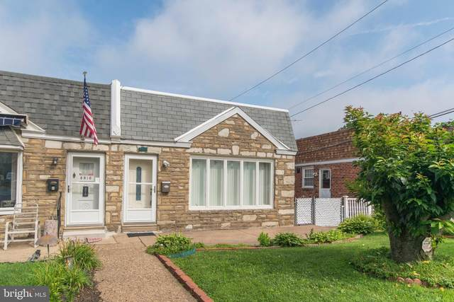 8618 Agusta Street, PHILADELPHIA, PA 19152 (#PAPH2011910) :: Sunrise Home Sales Team of Mackintosh Inc Realtors