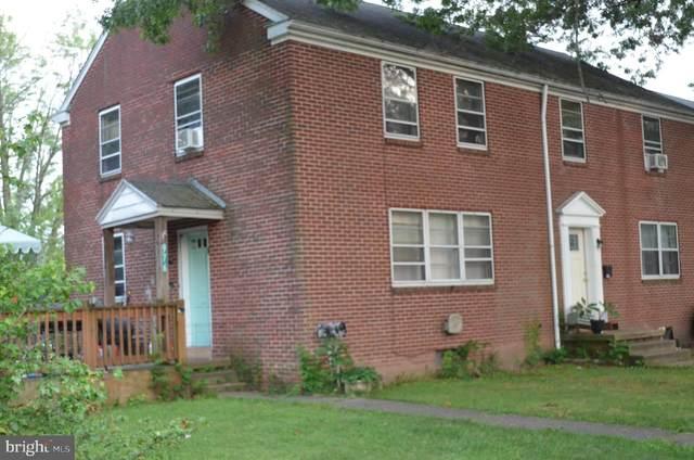 976 Warren Street, POTTSTOWN, PA 19464 (#PAMC2004670) :: Talbot Greenya Group