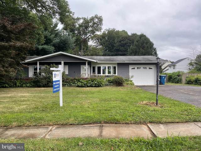 13 Chartwell Road, WEST GROVE, PA 19390 (#PACT2003152) :: The Charles Graef Home Selling Team
