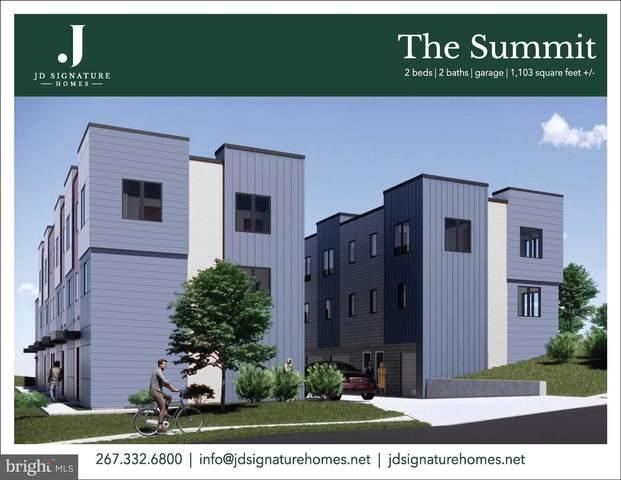399 Springdale Avenue, HATBORO, PA 19040 (#PAMC2004686) :: Better Homes Realty Signature Properties
