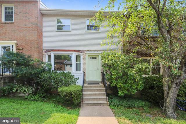 3041 Southern Elm Court, FAIRFAX, VA 22031 (#VAFX2009176) :: Berkshire Hathaway HomeServices McNelis Group Properties