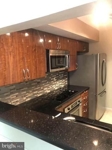 316 Green Meadow Lane, HORSHAM, PA 19044 (#PAMC2004708) :: Linda Dale Real Estate Experts