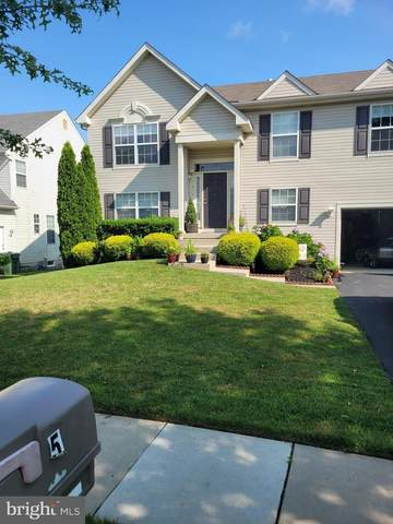 5 Locust Lane, SWEDESBORO, NJ 08085 (#NJGL2001852) :: Holloway Real Estate Group