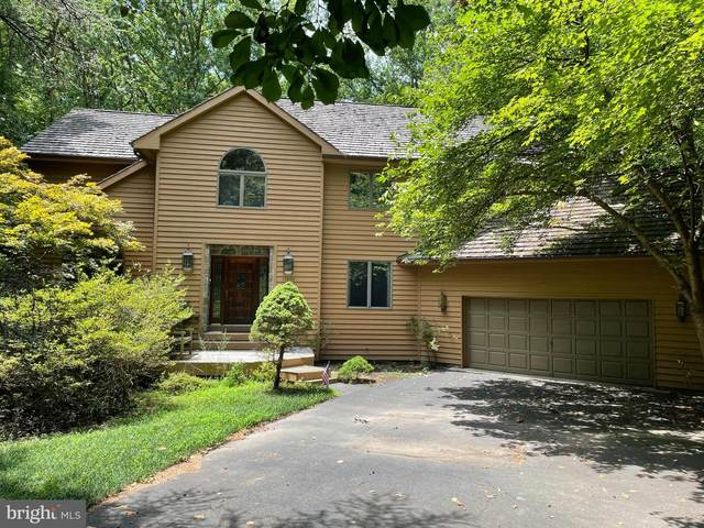 11579 Lake Newport Road, RESTON, VA 20194 (#VAFX2009198) :: Eng Garcia Properties, LLC