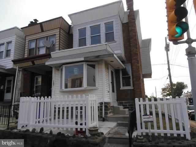 6001 N Mascher Street, PHILADELPHIA, PA 19120 (#PAPH2012032) :: Sunrise Home Sales Team of Mackintosh Inc Realtors