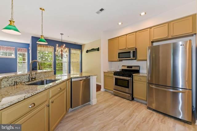 185 Wildflower Place, DELRAN, NJ 08075 (#NJBL2003064) :: Sunrise Home Sales Team of Mackintosh Inc Realtors
