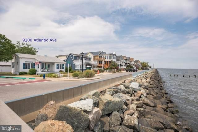 9200 Atlantic Avenue, NORTH BEACH, MD 20714 (#MDCA2000842) :: The Putnam Group
