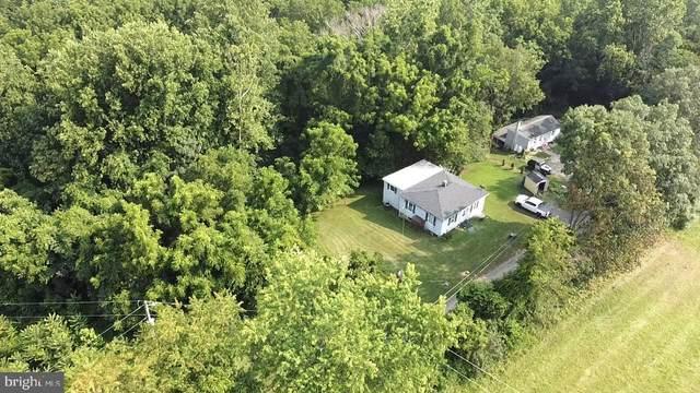 38777 Holmes Mill Road, HAMILTON, VA 20158 (#VALO2003686) :: Crossman & Co. Real Estate