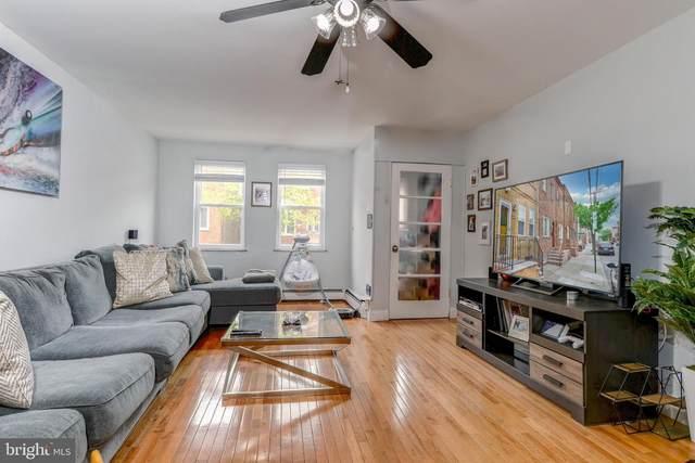 1020 Mckean Street, PHILADELPHIA, PA 19148 (#PAPH2012062) :: Sunrise Home Sales Team of Mackintosh Inc Realtors