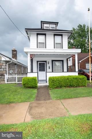 7531 Whitaker Avenue, PHILADELPHIA, PA 19111 (#PAPH2012076) :: Charis Realty Group