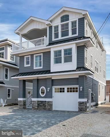 118 E 31ST, LONG BEACH TOWNSHIP, NJ 08008 (MLS #NJOC2001232) :: PORTERPLUS REALTY